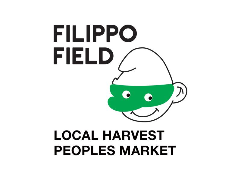 Filippo Field